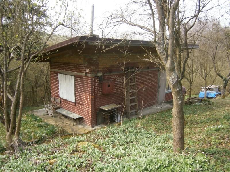 Prodej chatky Zlín, Kudlov
